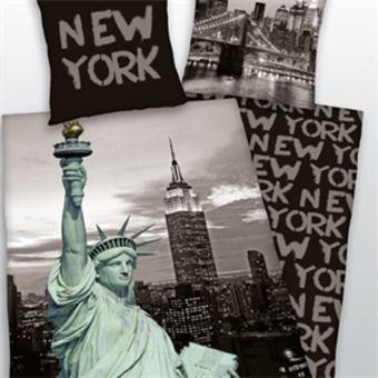 new york slaapkamer - Google zoeken | slaapkamer Lasse | Pinterest ...
