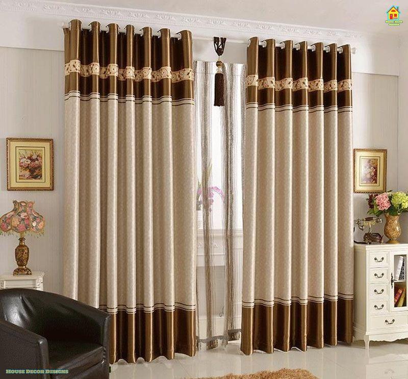 Window Curtains Design Ideas 2020 Curtains Living Room Living Room Decor Curtains Latest Curtain Designs