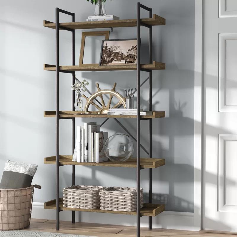 8 Etagere Bookcase Ideas Etagere Bookcase Bookcase Shelves