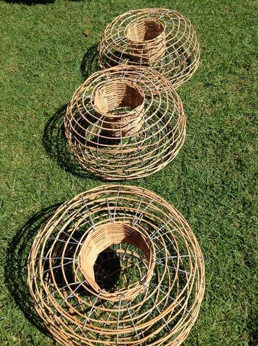 Fishing Cane Lobster Pot | DIY projects in 2019 | Pendant