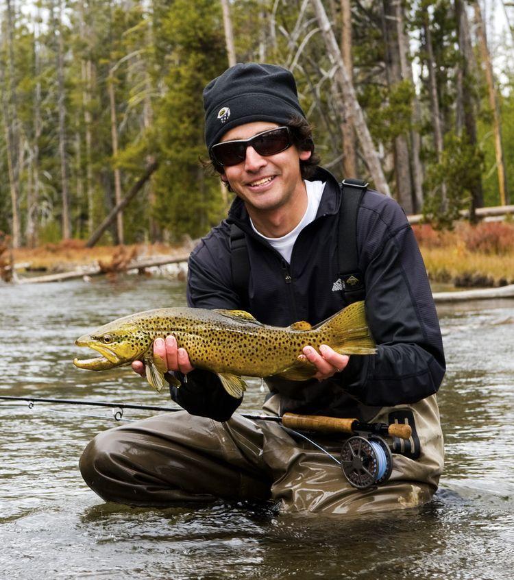 About Jay Funny Fishing Shirts Funny Fishing Tshirts Fly Fishing