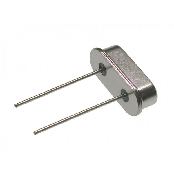 Like and Share if you want this 6 MHZ 6.000 MHZ Crystal Oscillator ...
