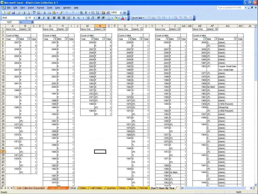 Inventory Spreadsheet Template Excel Product Tracking Business - Inventory spreadsheet template excel product tracking