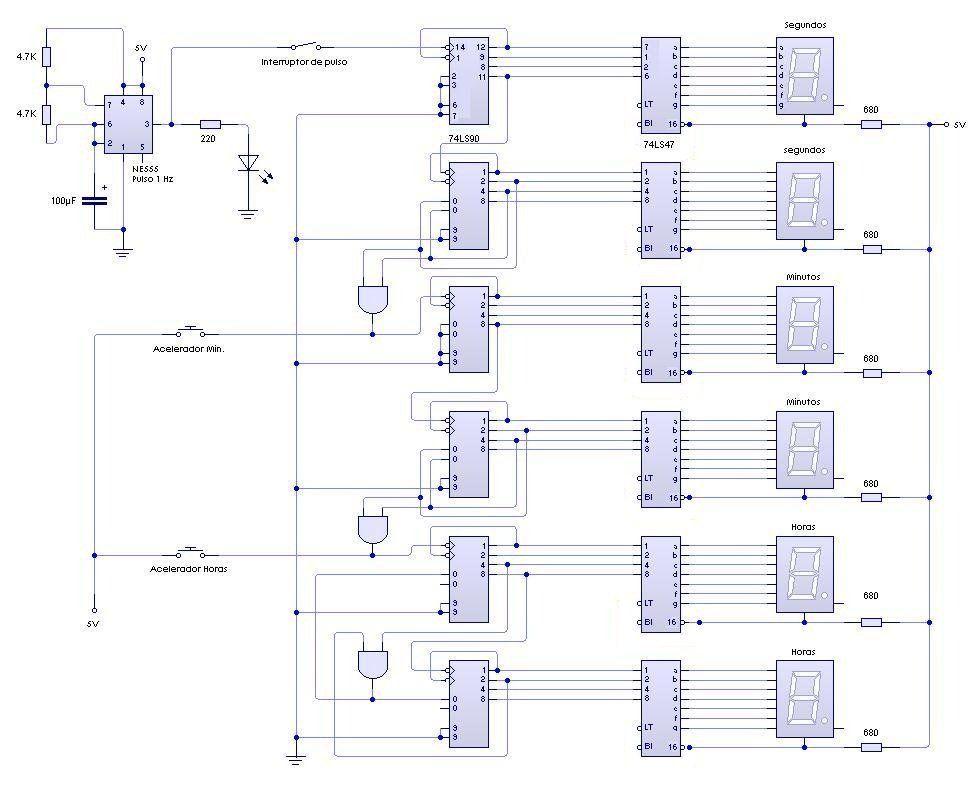 Aviation Intercom Circuit Diagram Diy Electronics Pinterest Portable 9v Headphone Amplifier And