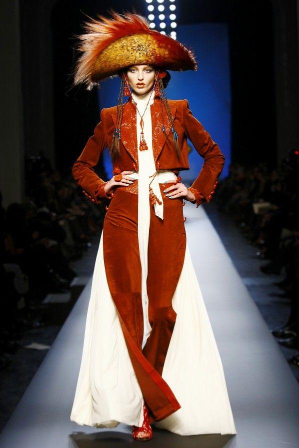 jean_paul_gaultier_css10_0142-Haute Couture-