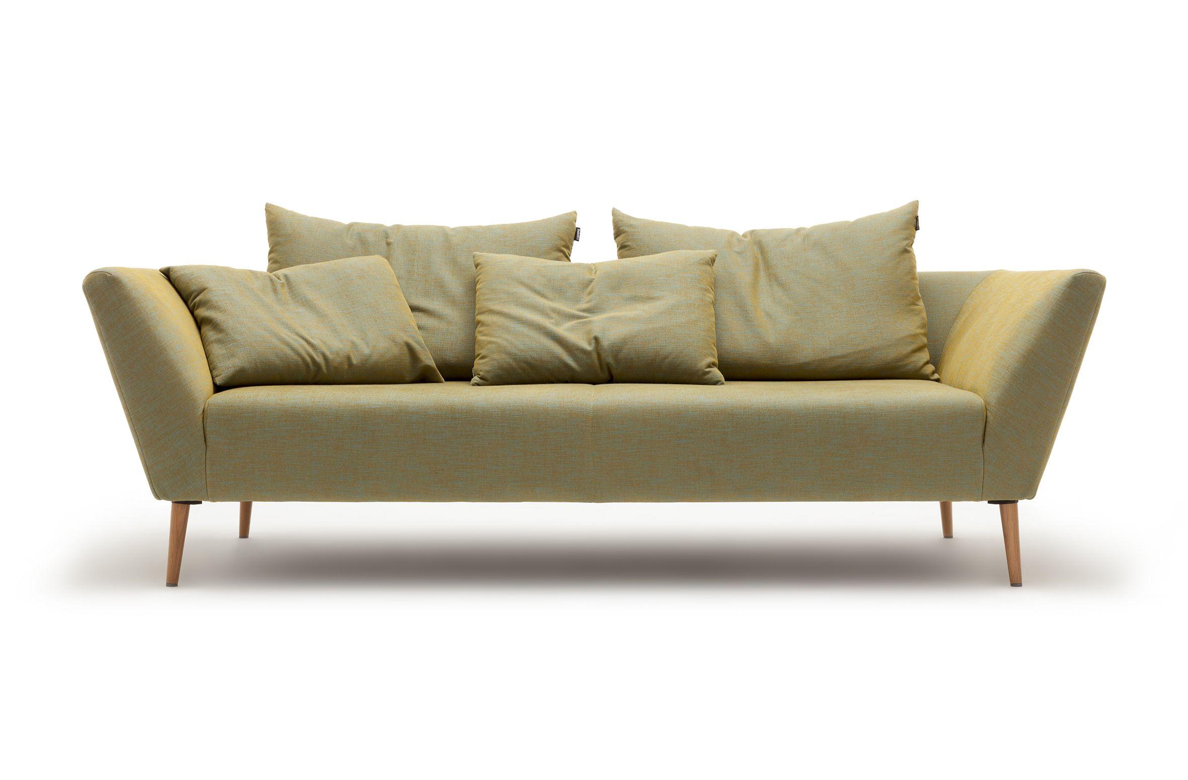 comfortable rolf benz sofa. Sofa Freistil 176 Rolf Benz Comfortable