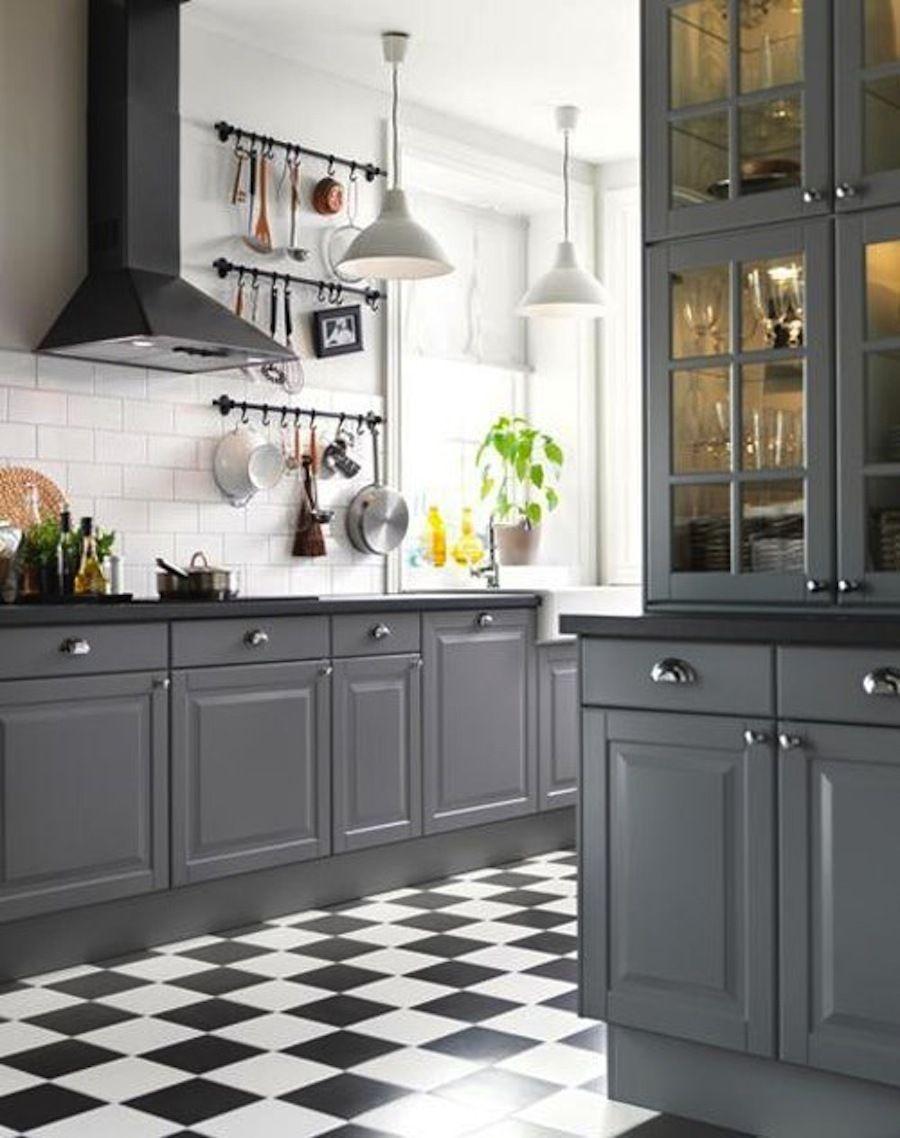 stunning gray kitchens gray kitchens kitchens and gray