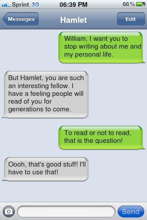 6601e82462520cb51cb2033344b9036d - How To Get A List Of Text Messages From Sprint