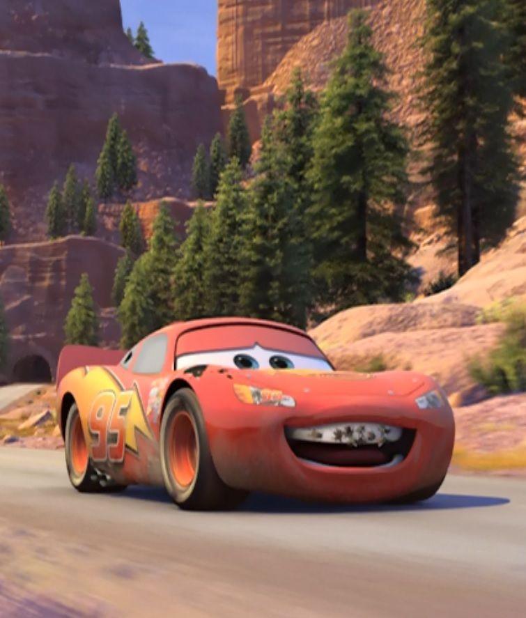 Disney Movies Disney Pixar Cars Disney Cars Cars Movie