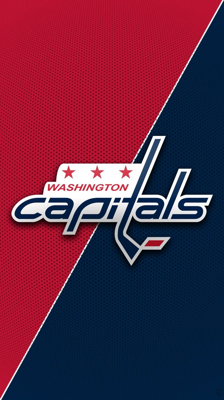 Pin By Marissa Broider On Iphone Wallpapers Washington Capitals Hockey Capitals Hockey Washington Capitals
