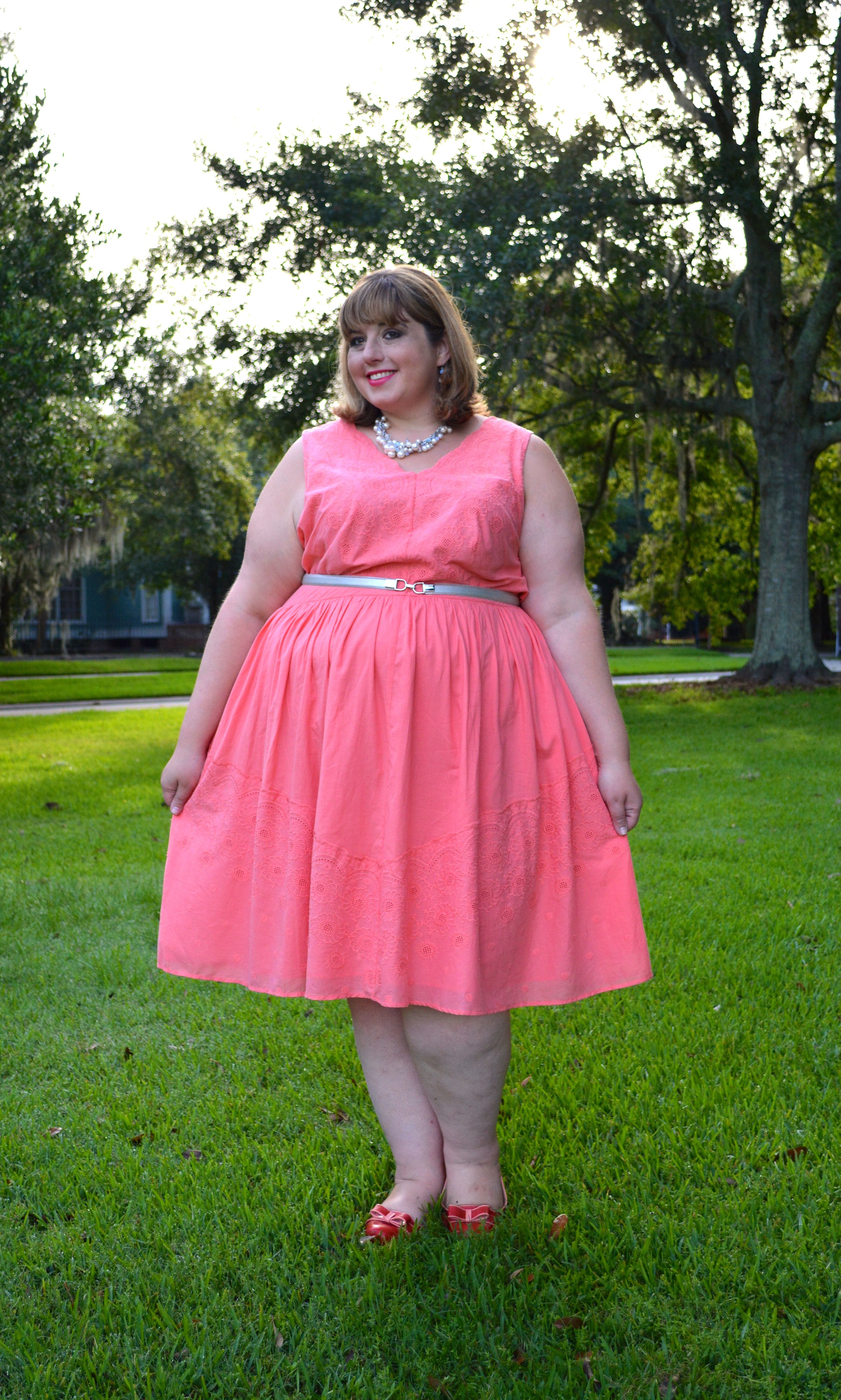 Super Style Me - Plus Size Retro Fashion | PLUS MODA | Pinterest ...