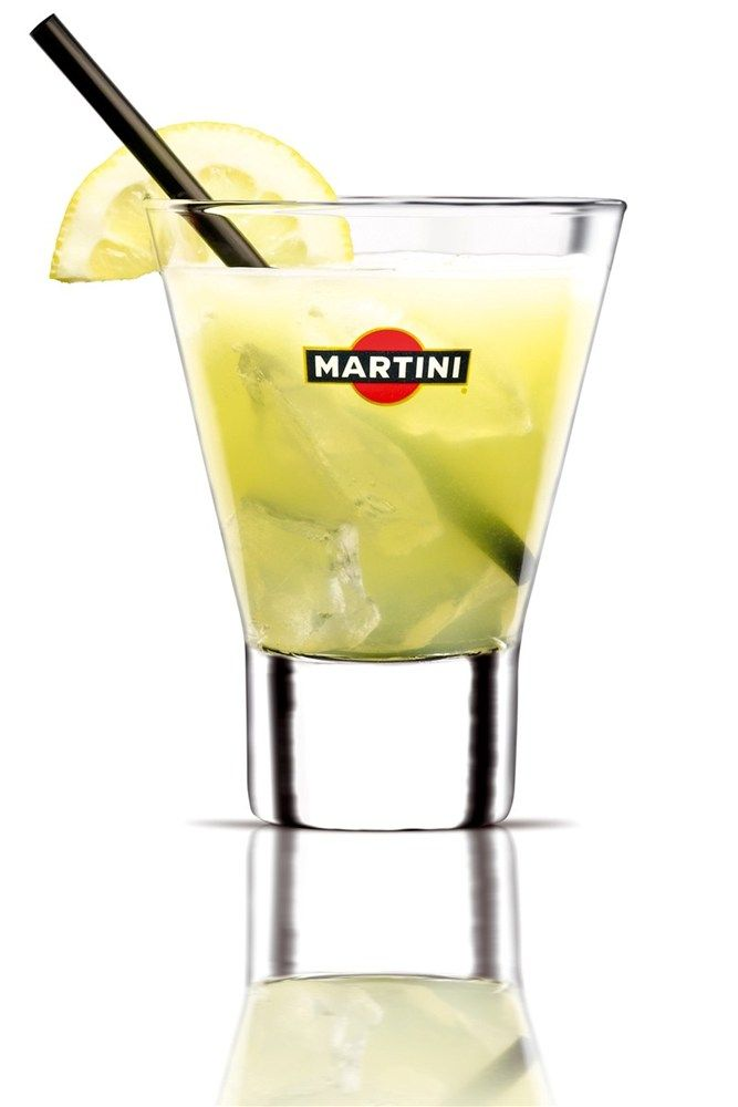 rossis club рецепт коктейля зеленый великан