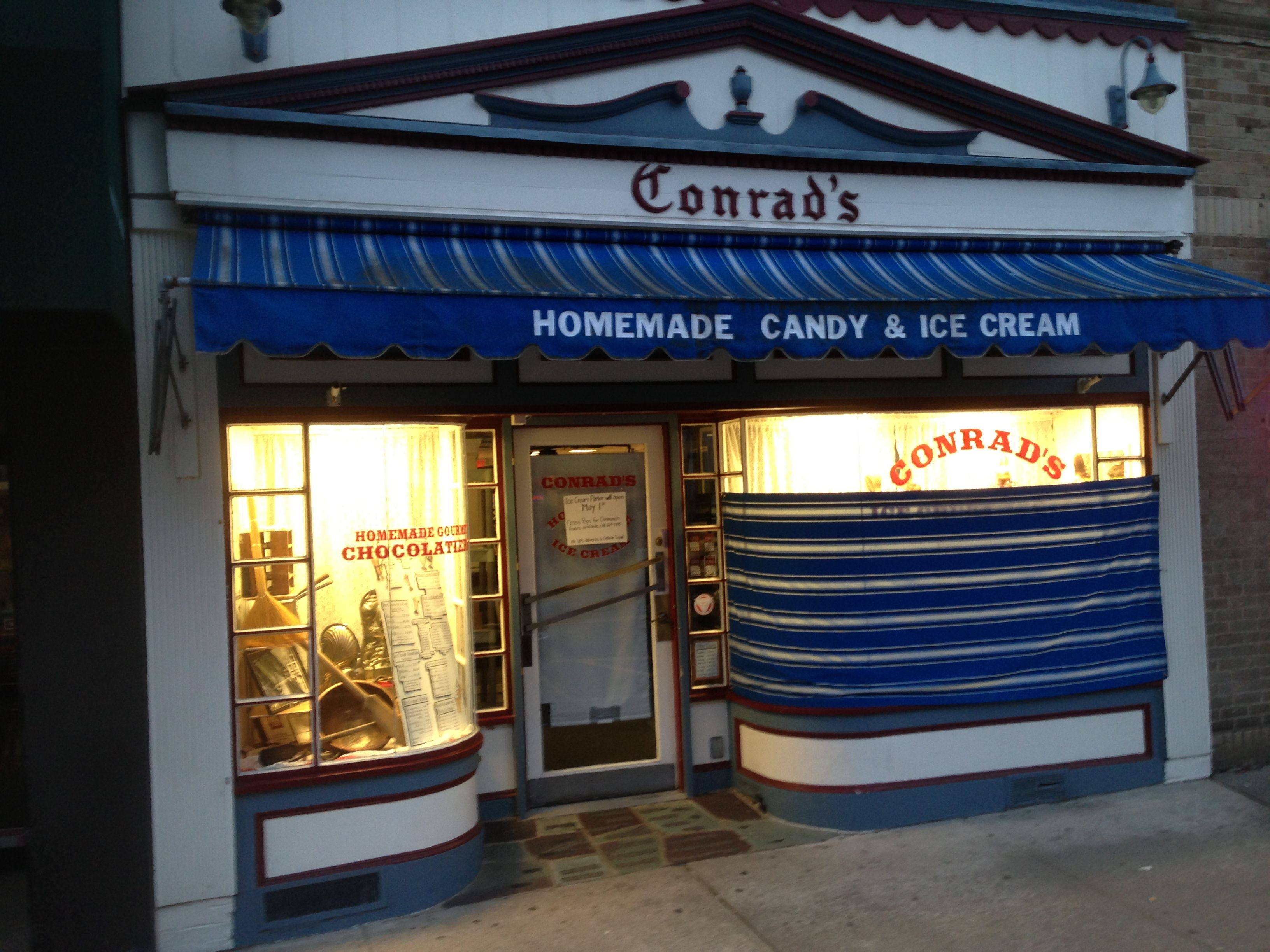 pin by boozy burbs on restaurant exteriors in bergen county in 2019 rh pinterest com