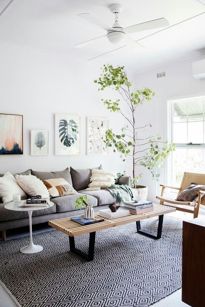 Pin by Christelle Abala on aménager son salon /salle à manger