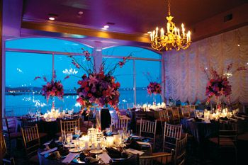 From Our Waterfront Weddings Feature As Seen In Westchester Hudson Valley 2013