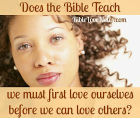1-Minute Bible Love Notes: Most Misused Scripture by Self-Esteem Advocates