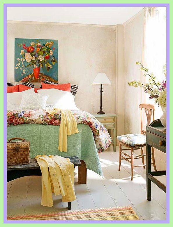 79 Reference Of Modern Country Master Bedroom Ideas In 2020