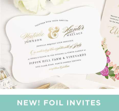 Nuptial Mass   Wedding Invitation Wording | Invitation inspiration