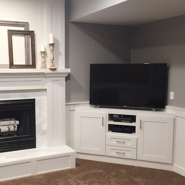 image result for corner cabinet entertainment unit house ideas pinterest room ideas house and room