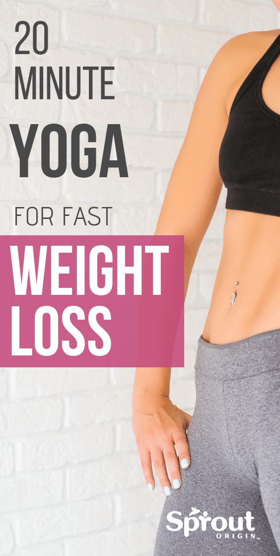 Desi tips for fast weight loss #looseweight <= | best way to lose#weightlossjourney #fitness #health...