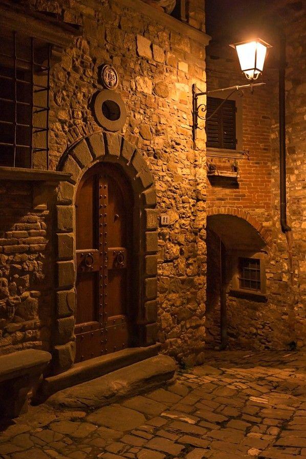 +Chobbit Hobbit's Nature Corner+ — bonitavista:   Tuscany, Italy photo by marcello