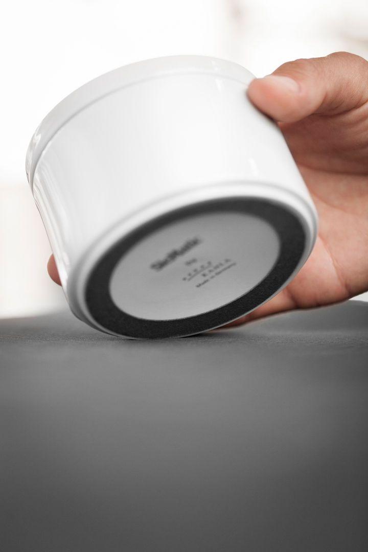 Alu-Innenausstattung | Aluminum interior system | Beitragsdetails | iF ONLINE EXHIBITION