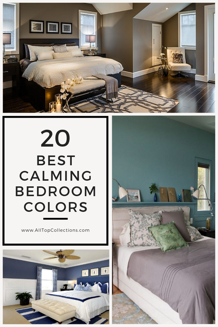 Give Your Home A Fresh And Modern Look With A Little Help From The Behr 2018 Color Relaxing Bedroom Colors Bedroom Paint Colors Master Relaxing Master Bedroom