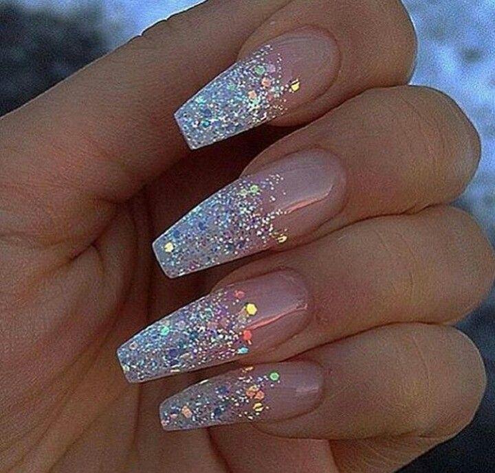 bshyene | Nails | Pinterest | Dope nails, Salon nails and Short nails