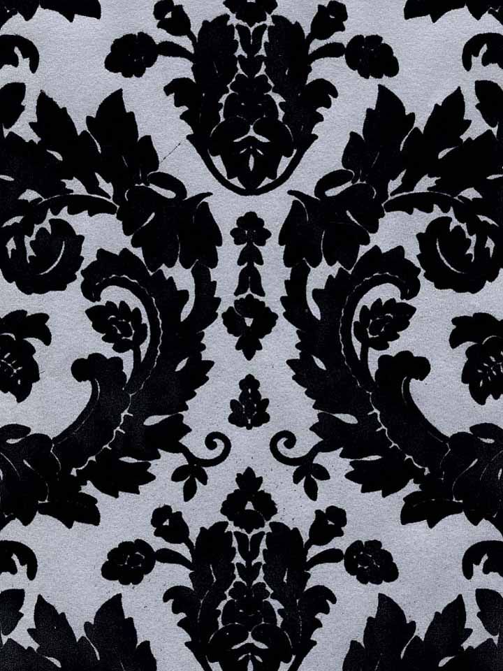 victorian style wallpaper for walls - photo #10