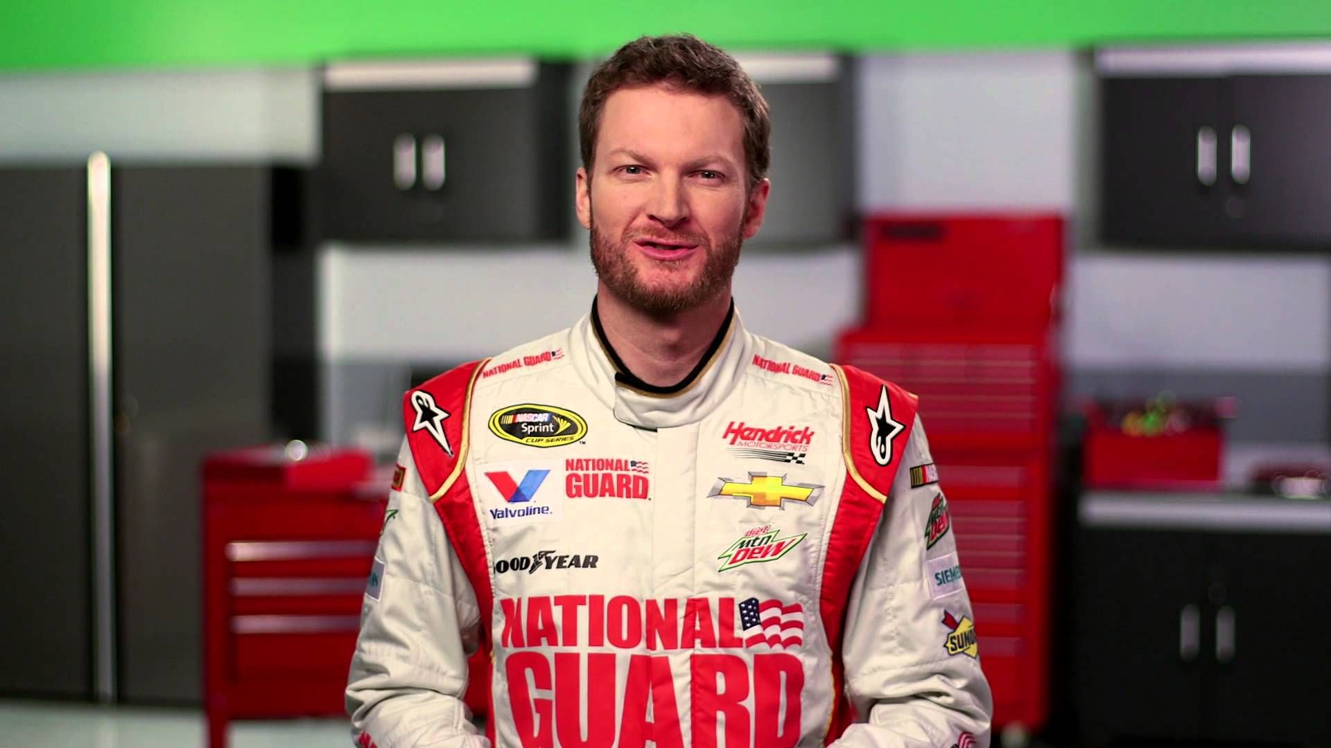 Happy 377th Birthday from Dale Jr YouTube (With images
