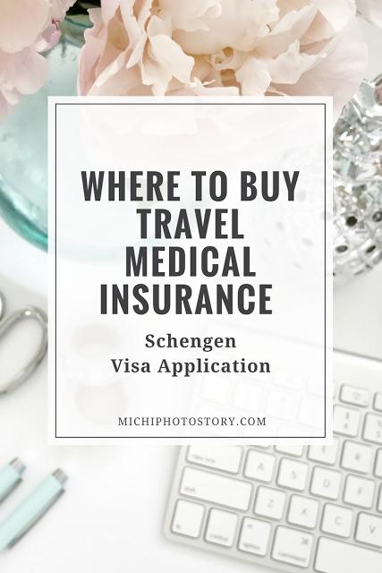 For Philippines Passport Holder Where to Buy Travel