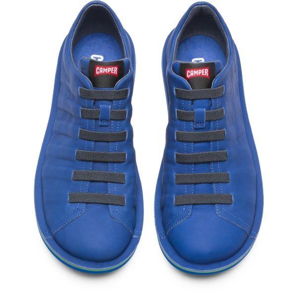 Camper Beetle 18751-053 Casual shoes men Jd4NjXRHKQ
