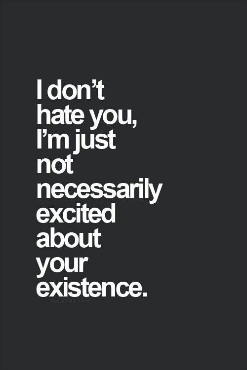 Pin By Quotes Lovercom On Picture Quotes Quotes Love Quotes Sad
