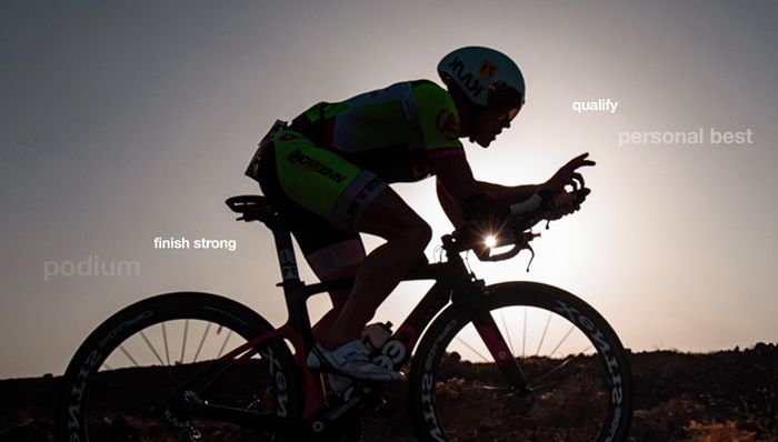 Workout Log Amp Training Plans For Cycling Running Triathlon
