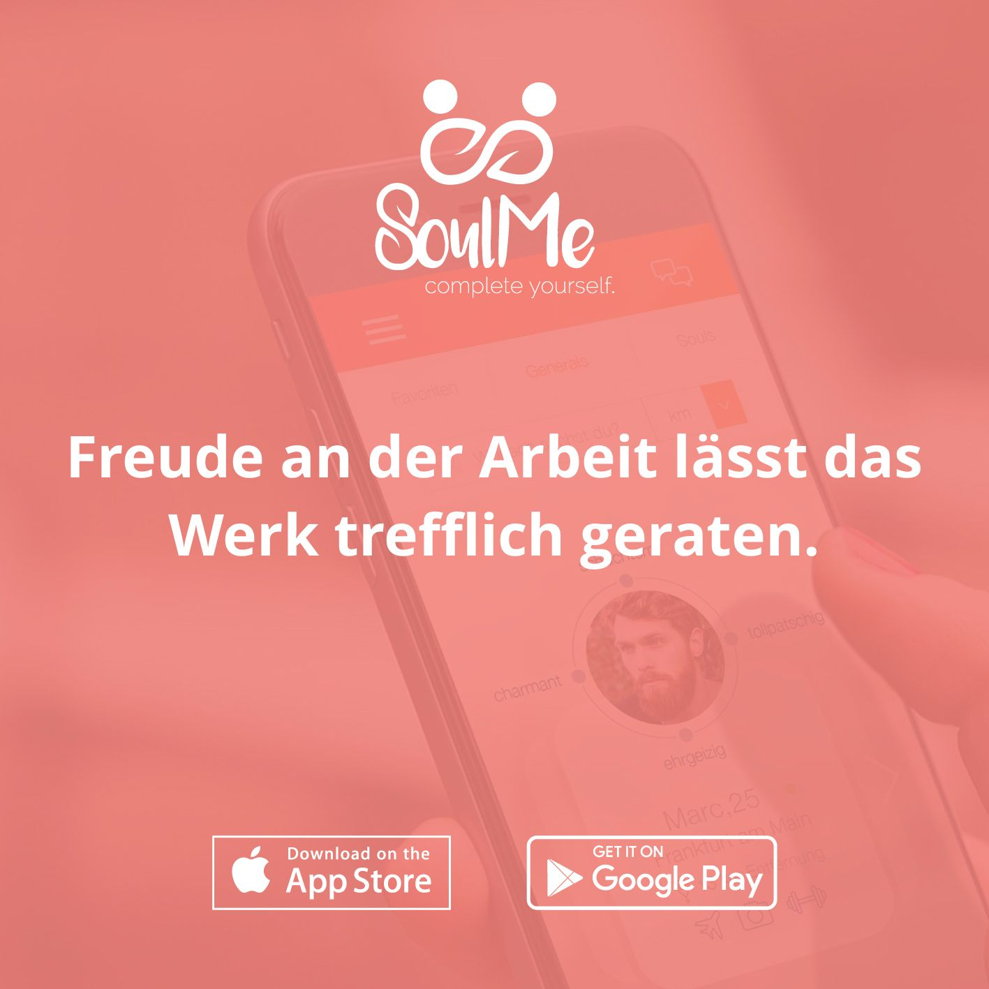 Dating-apps wie hummel