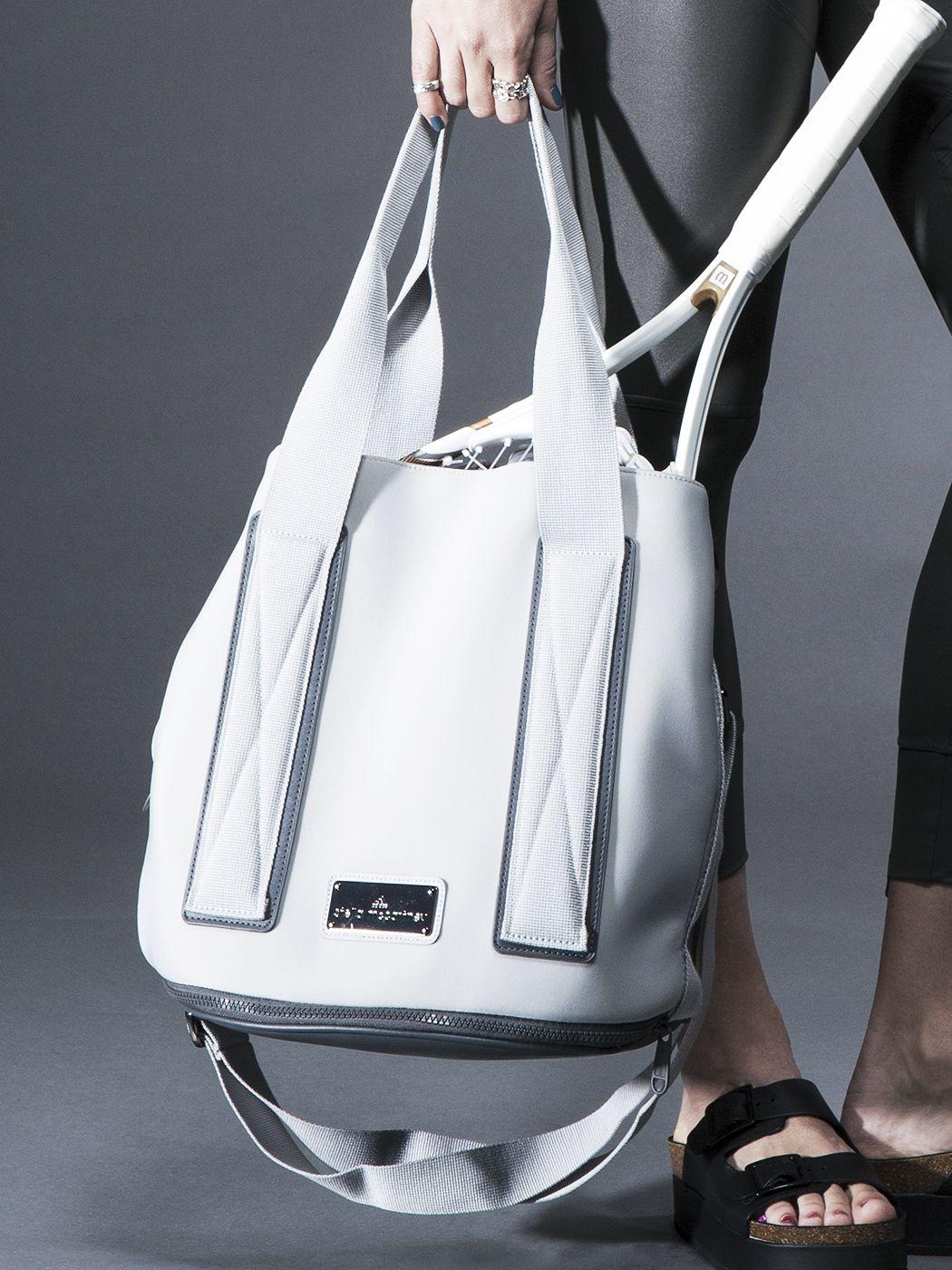 Tennis Bag - Adidas–Stella McCartney - Designers