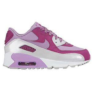 nike air max kinder pink