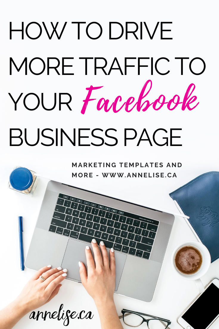 6603074040c0cf669f8ff491295e3247 - How To Get More Traffic To Facebook Business Page