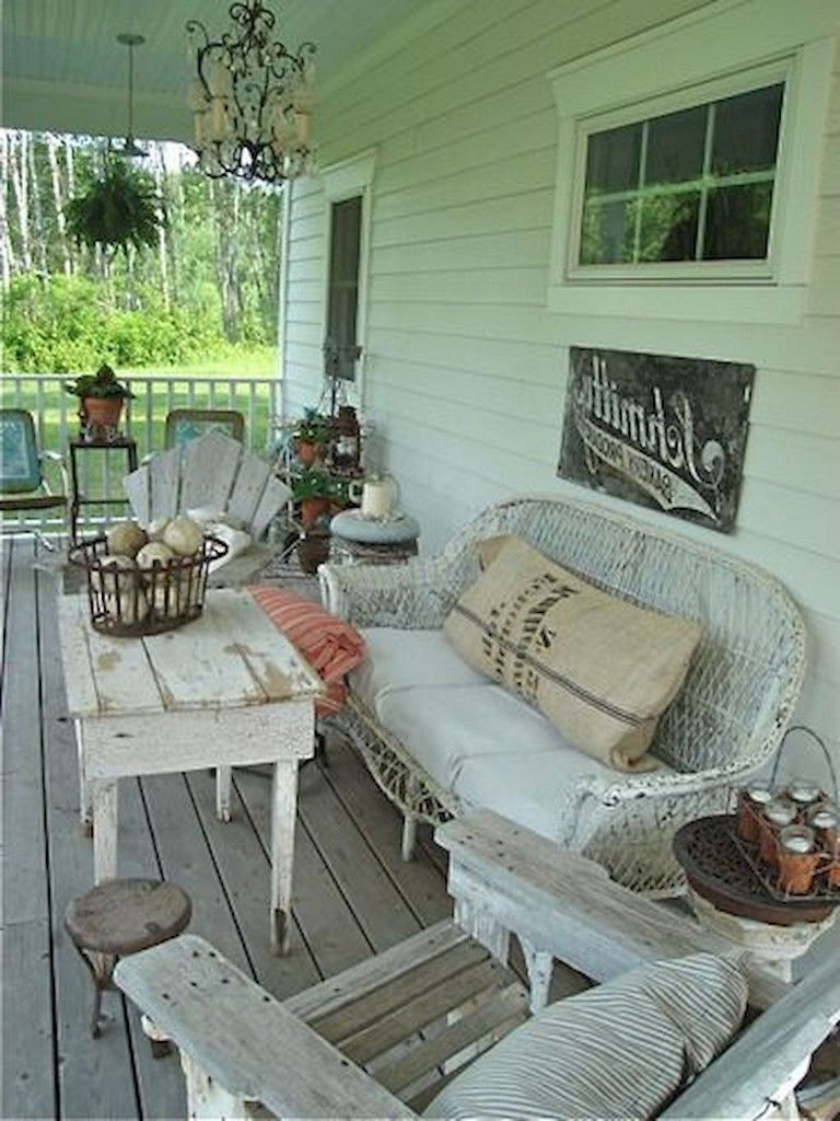 Window well decoration ideas  front porch decor ideas  porches have their background in very