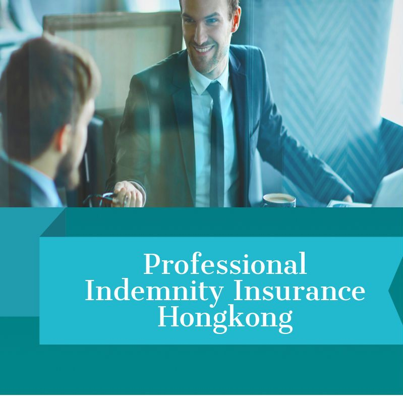 It S Common For Business Owners To Think That Professional Indemnity Insurance Is Something Only Doctors Need To
