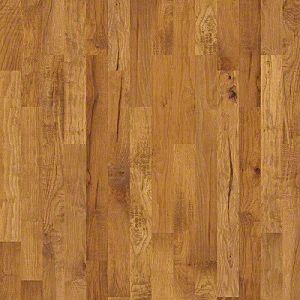 Anderson Virginia Vintage Colonial Manor 4 X Random Solid Hickory Hardwood Mountain Lullaby Vintage Hardwood Flooring Hardwood Carpet Sale