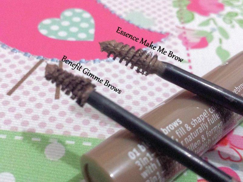Park Art|My WordPress Blog_Essence Make Me Brow Eyebrow Powder