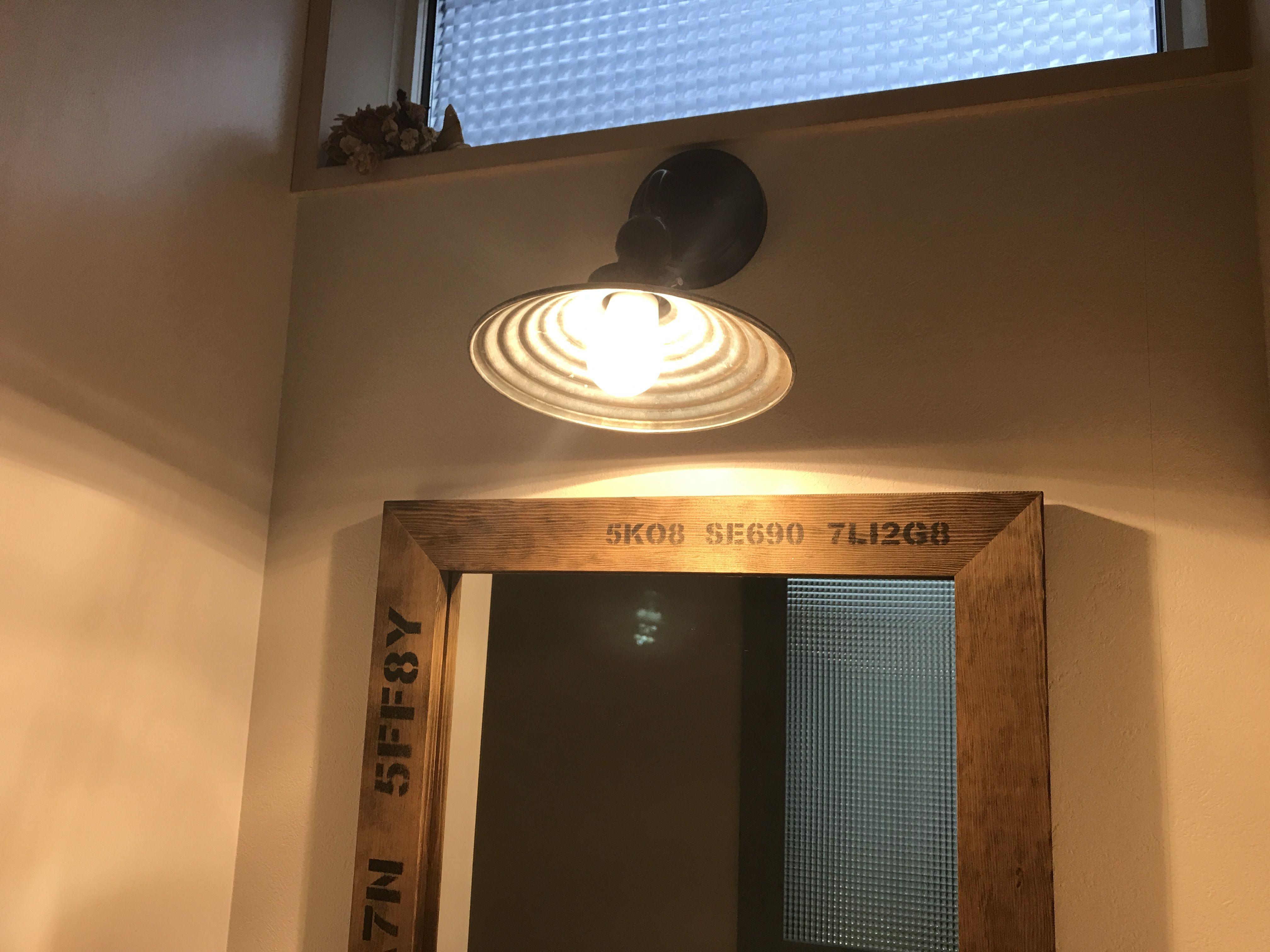 照明器具を施主支給するなら知っておきたい照明の種類 おすすめのインテリア照明 照明 照明器具 シーリングライト
