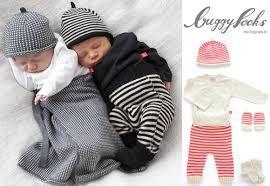 919bca94a Resultado de imagen para ropa de bebe recien nacido moderna
