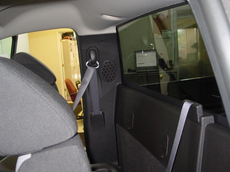 Upgrading The Stereo System In Your 2007 2013 Chevrolet Silverado Or Gmc Sierra Regular Cab Regular Cab Gmc Sierra Truck Interior