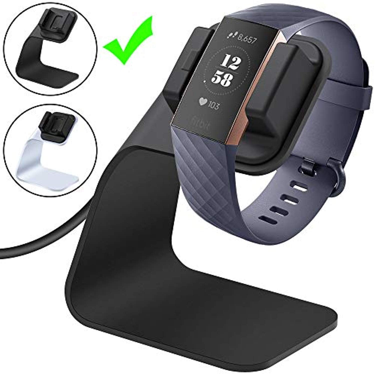 Pin On Wearable Technology