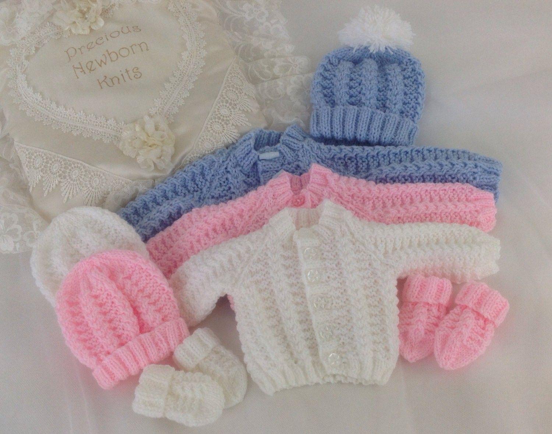 Baby Knitting Patterns Free Downloads My Crochet Svetriky Ciapky