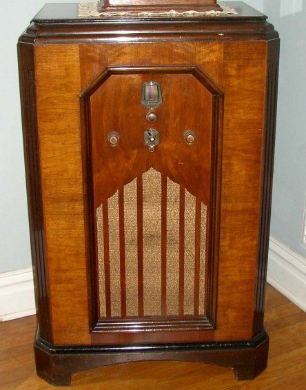 Stone Vintage Radio Museum - Antique Radios, Wireless, Crystal Sets, Tubes,  and - Stone Vintage Radio Museum - Antique Radios, Wireless, Crystal Sets