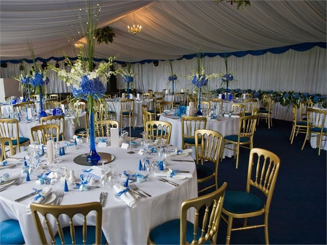 Whittlebury hall asian wedding venues