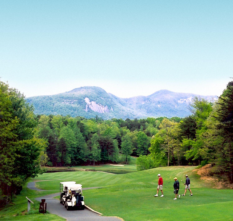 15++ Blue ridge golf course mountain top ideas in 2021